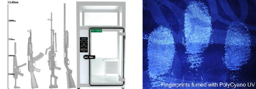 mvc-fingerprint-fuming-chamber