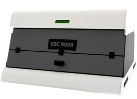 vsc8000-qde-workstation