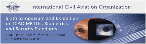 ICAO MRTD, Biometric Security Documents