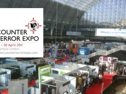 Foster + Freeman to showcase advanced document examination technology at Counter Terror Expo