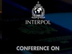 Foster+Freeman in attendance at INTERPOL Conference on Fraudulent Documents